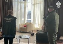 В деле об убийстве банкира Михаила Яхонтова и его семьи в среду произошел неожиданный оборот