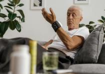 Перечислены воздействия от приема витамина С для людей старше 50 лет