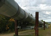 Киев предложил Москве продлить транзит газа по своим магистралям после истечения контракта в 2024 году и призвал Запад надавить на Россию для скорейшего заключения такого соглашения