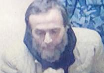 Весь личный состав гарнизона астраханской полиции вторые сутки на ногах: идут поиски особо опасного преступника – предполагаемого члена банды Басаева