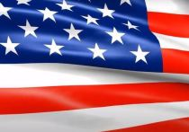 В США выдали первый паспорт с третьим полом