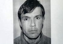 Жасуржон Усмонов убил двух женщин и ранил ребенка из-за разногласий по поводу ремонта