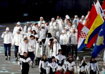 За 100 дней до церемонии открытия Олимпиады-2022 в Пекине компания Gracenote опубликовала свой последний прогноз на медальный зачет Игр. Компания рассчитала количество золотых, серебряных и бронзовых медалей для стран-участник Олимпийских игр. Россия неожиданно оказалась очень высоко.