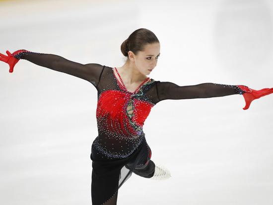 Дебют Валиевой, преображение Косторной: анонс и расписание Skate Canada