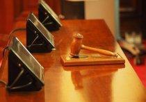 В Анапе на два года осудили адвоката из Нижнего Новгорода