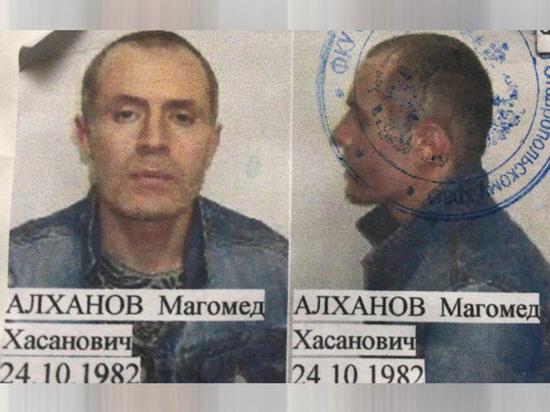 """Телеграм-канал """"112"""" со ссылкой на источники сообщает детали побега осужденного члена банды Басаева из психиатрической больницы в Астрахани"""