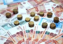 Россияне сегодня направляют на оплату своих финансовых обязательств перед банками и МФО почти половину своего годового дохода в пандемийном 2020 году