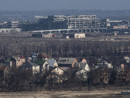 Посол Украины в ФРГ Андрей Мельник выразил недовольство реакцией ФРГ на боевое применение украинскими военными ударного беспилотника Bayrakta на территории  Донбасса