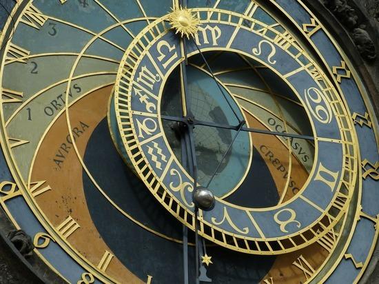 Некоторым представителям зодиакального круга придется очень нелегко