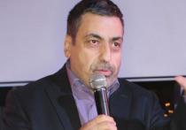 Известный астролог Павел Глоба назвал четырех представителей зодиакального круга, к которым фортуна в финансовом плане будет благосклонна в 2022 году, пишет портал «Невские новости»