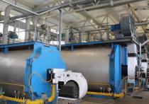 Полевской можно считать примером эффективного сотрудничества власти и бизнеса в обслуживании и модернизации сетей ГВС и отопления