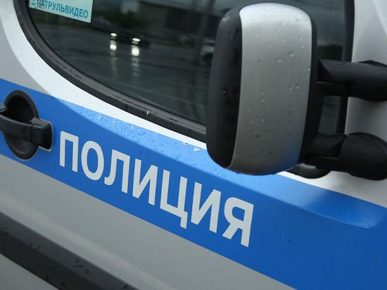 Андрей Скрипкин, задержанный по подозрению в убийстве банкира Михаила Яхонтова и его семьи, совершил самоубийство