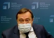 Главный врач детской больницы в Иркутской области Владимир Новожилов, который резко высказался о непривитых россиянах и посоветовал им «помирать дома», извинился за свои слова