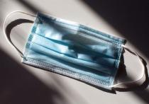 По сообщению пресс-службы Министерства здравоохранения ЛНР количество заразившихся коронавирусом в республики перешагнуло отметку в 18 000 человек