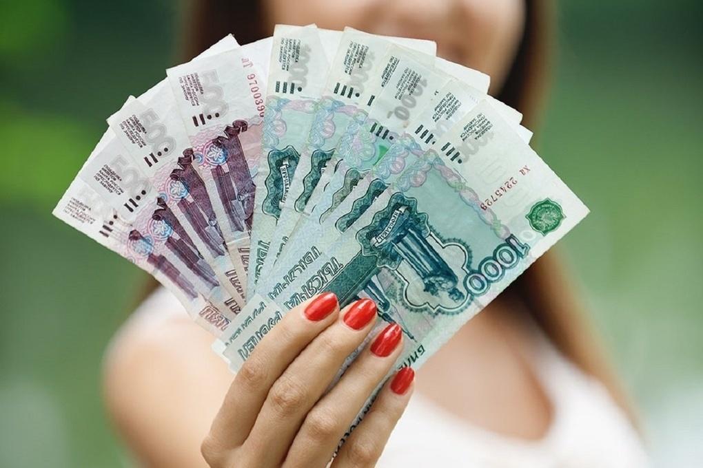 Костромским предпринимателям дадут денег на зарплату работникам