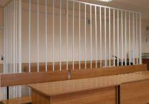 На 7 лет за похищение человека суд приговорил жителя севера Омской области