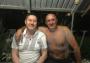 Обвиняемый в убийстве семьи московского банкира Михаила Яхонтова Андрей Скрипкин, который покончил жизнь самоубийством в белорусском СИЗО, скорее всего, не планировал бежать в Белоруссию