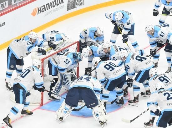 Регулярный сезон Континентальной хоккейной лиги (КХЛ) набрал ход: большинство команд уже провело по 22-23 матча. В традиционном обзоре «МК-Спорт» рассказывает о самом интересном за минувшую неделю.