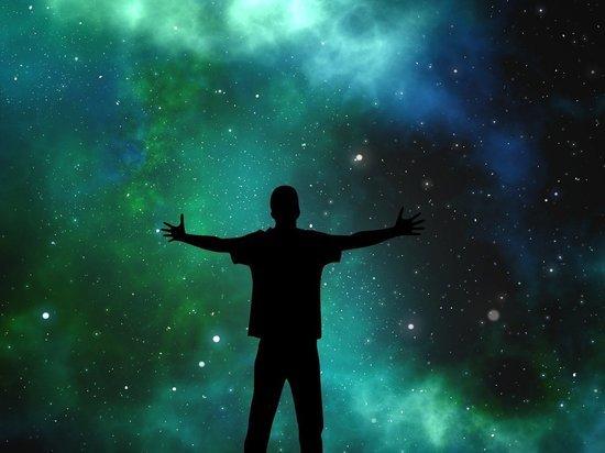 Астролог Лиана Жемчужная назвала четыре знака зодиака, для которых 2022 год станет решаюшим для претворения в жизнь глобальных планов по изменению своей судьбы