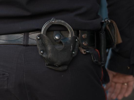 Проверить правоохранительные органы Саратовской области на причастность к пыткам в тюремной больнице предложили члены Совета по правам человека при президенте