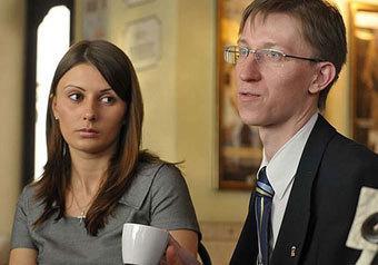 Грызлов утратил Веру Путину