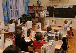 Образование в Москве — бесплатное, но дорогое