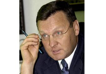 Министр Михаил Вышегородцев — о стартовавшей программе поддержки столичного МСБ