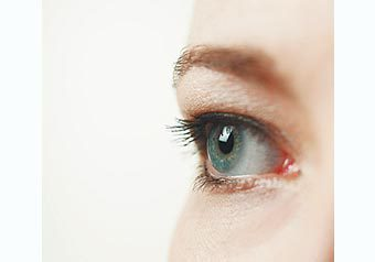Российские ученые нашли средство от возрастной дегенерации сетчатки глаза
