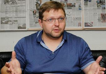 Сталинские лагеря заслужили кандидатскую диссертацию губернатора