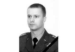 Пилот, который вел на посадку польский борт №1, разбившийся под Смоленском, прекрасно знал русский язык и не испытывал трудностей в общении с диспетчером