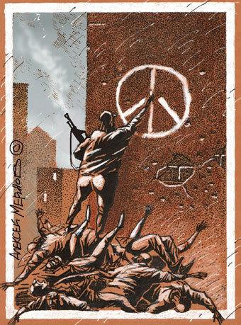 Кого ловят в Приморье — революционеров или уголовников