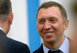 Бизнес-элита общества — национальный позор России