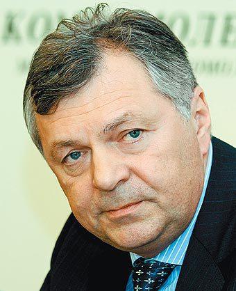 Какие магистрали вМоскве будут построены в первую очередь