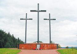 Дальше — Польше