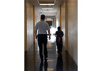Завтрашний день защиты детей