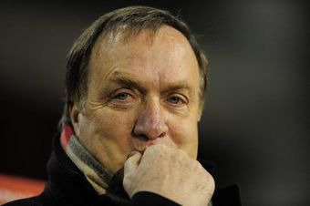 Бельгийцы получат от тренера сборной России 350 тысяч евро
