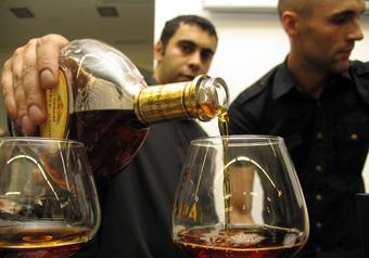 """Согласно новым стандартам качество """"напитка королей"""" не будет зависеть от возраста"""