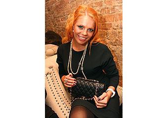 Певица Анастасия Стоцкая угодила в неприятную историю