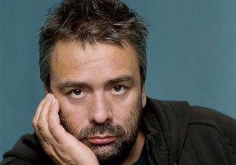 Московский международный кинофестиваль пройдет с 17 по 26 июня