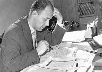 В Москве простились с бывшим главным редактором «Московского комсомольца»