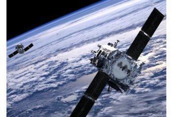 Центр космических услуг планируется открыть в Одинцове