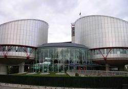 В Европе вынесен приговор нашей милиции и врачам