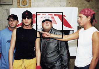 Что случилось с солистом группы дискотека авария олегом как выглядят сейчас актеры из сериала зачарованные