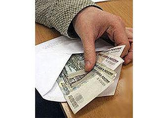 98,9% от зарплаты уровня 2008 года (34 тыс. рублей) составит средний заработок москвича в 2010 году, 101,4% — 2011-м и 104,5% — в 2012-м