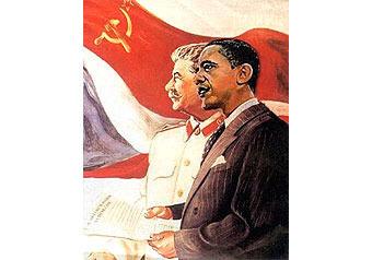 «Великий и могучий» оценили в Америке