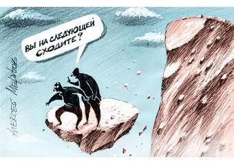 Переход АЗС на Евро-4 может вызвать рост цен