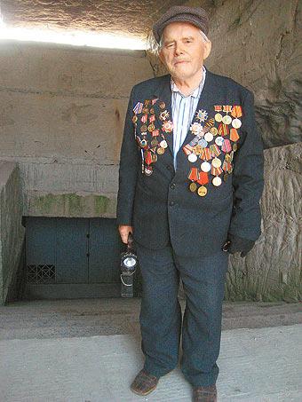 Секс с евгенией радченко казахстан