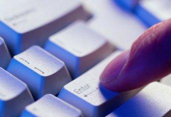 Более 500 тыс. рублей в месяц зарабатывал интернет-аферист, задержанный на днях сотрудниками правоохранительных органов
