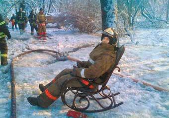 Жильцов легендарной дачи Муромцева попросили испариться