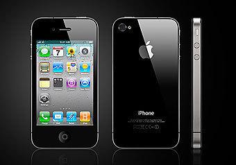Apple представила новую версию культового смартфона